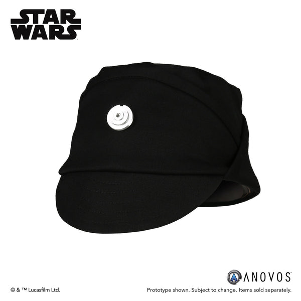 ROGUE ONE: A STAR WARS™ STORY Imperial Officer Hat Accessory (Pre-Order)