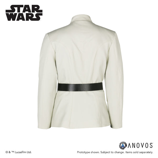 STAR WARS™ Imperial Admiral Tunic (Pre-Order)