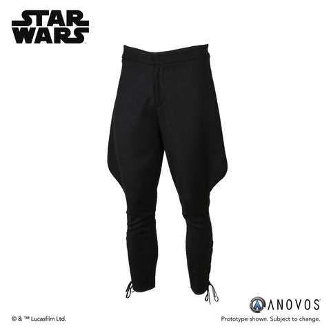 STAR WARS™ Imperial Officer Pants Accessory - Black (Pre-Order)