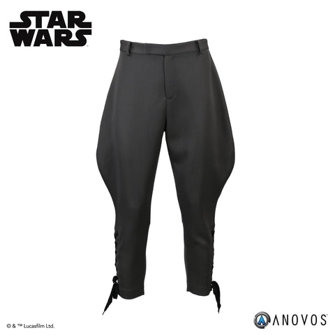 STAR WARS Imperial™ Officer Pants