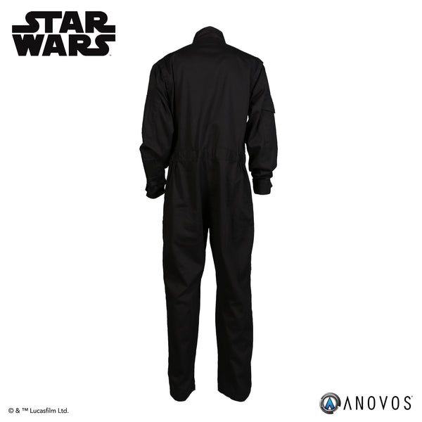 STAR WARS™ Classic Imperial TIE Fighter Pilot Jumpsuit