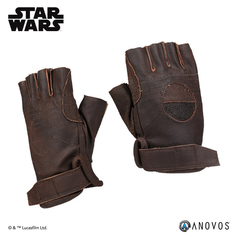 ROGUE ONE: A STAR WARS STORY Jyn Erso™ Gloves