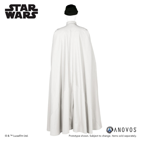 ROGUE ONE: A STAR WARS™ STORY Director Krennic Cape Accessory (Pre-Order)