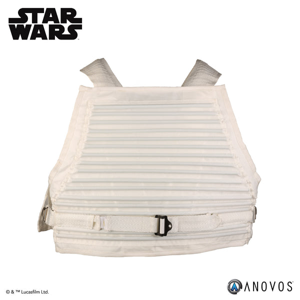 STAR WARS™ Classic Rebel Pilot Flight Vest