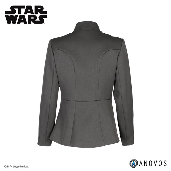 STAR WARS™ Women's Imperial Officer Tunic