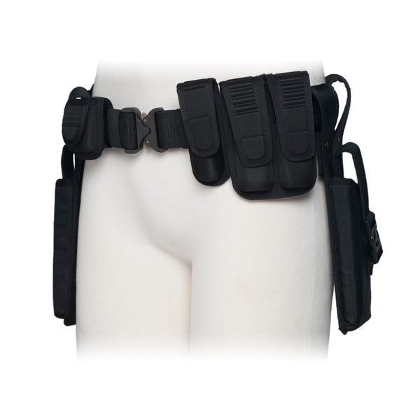 Battlestar Galactica - Utility Belt and Pouch Set
