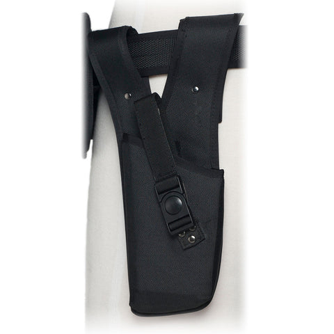 Replacement Blaster Holster with Leg Strap