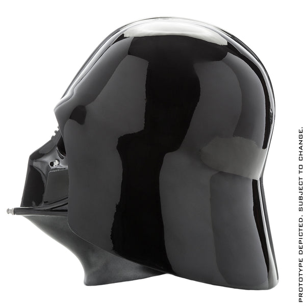 STAR WARS™ Darth Vader Helmet Accessory