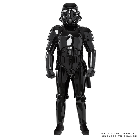 STAR WARS™ Imperial Shadow Stormtrooper™
