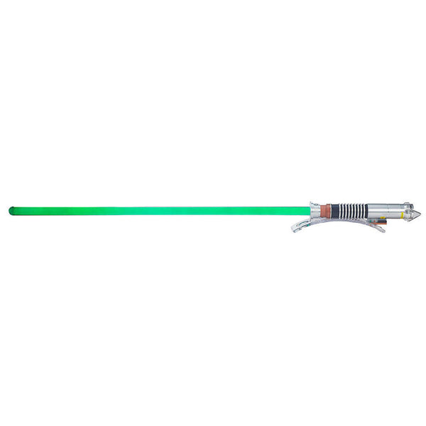 STAR WARS™ The Black Series - Luke Skywalker Force FX Lightsaber from RETURN OF THE JEDI
