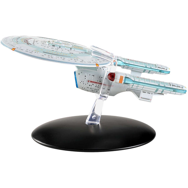 STAR TREK U.S.S. Enterprise NCC-1701-C