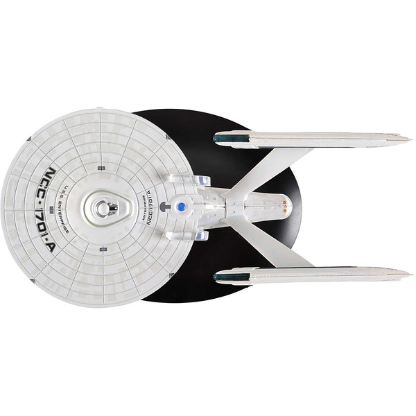 STAR TREK U.S.S. Enterprise NCC-1701-A