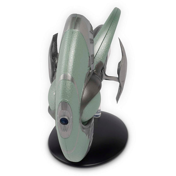 STAR TREK 2009 Spock's Jellyfish Special Edition