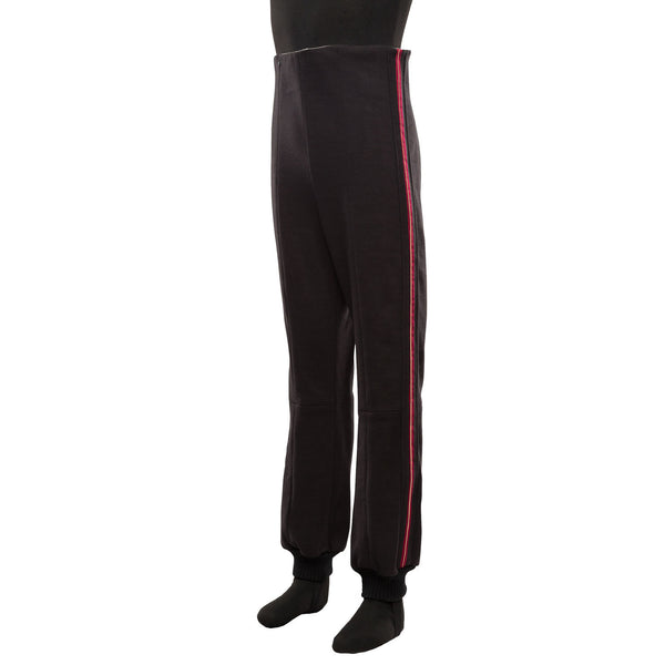 STAR TREK THE WRATH OF KHAN - Rear Admiral Uniform Pant