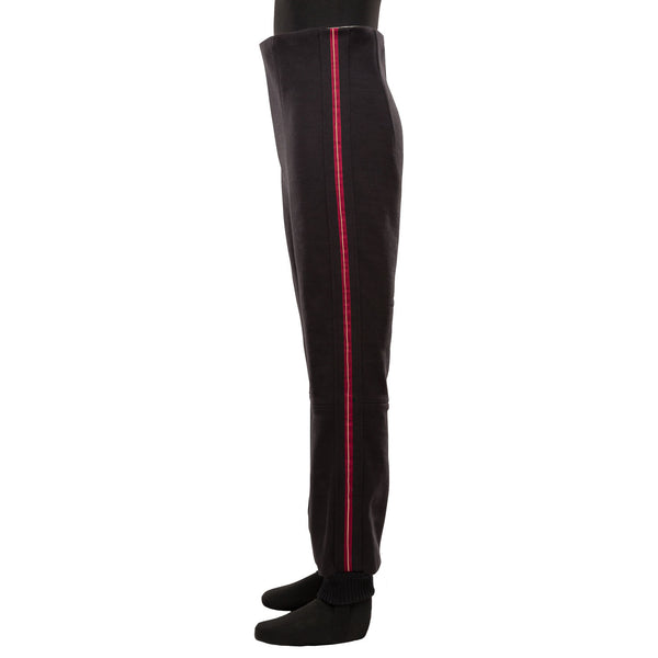 STAR TREK™: THE WRATH OF KHAN - Rear Admiral Uniform Pant