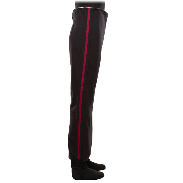 STAR TREK THE WRATH OF KHAN - Command Division Uniform Pant