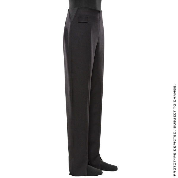 STAR TREK: THE NEXT GENERATION-era Uniform Pant - Standard Line