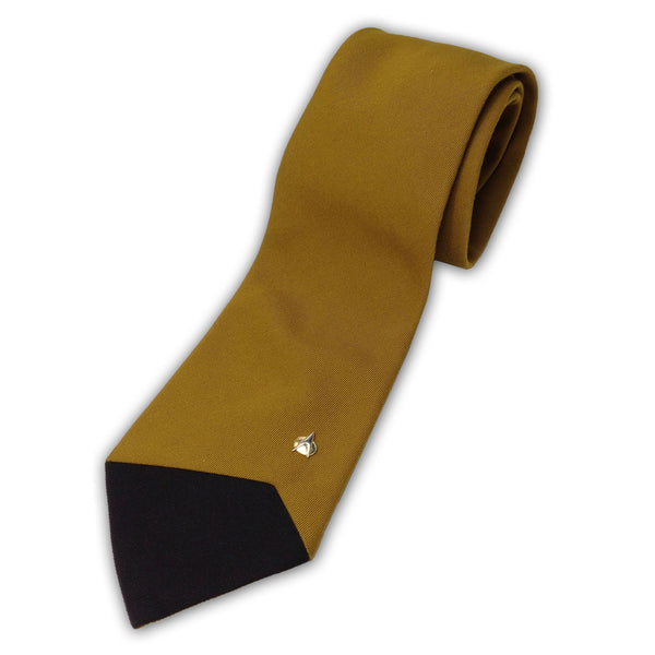 Star Trek: The Next Generation Novelty Men's Necktie