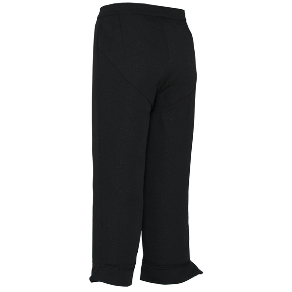 Star Trek: The Original Series - Season 3 Pant