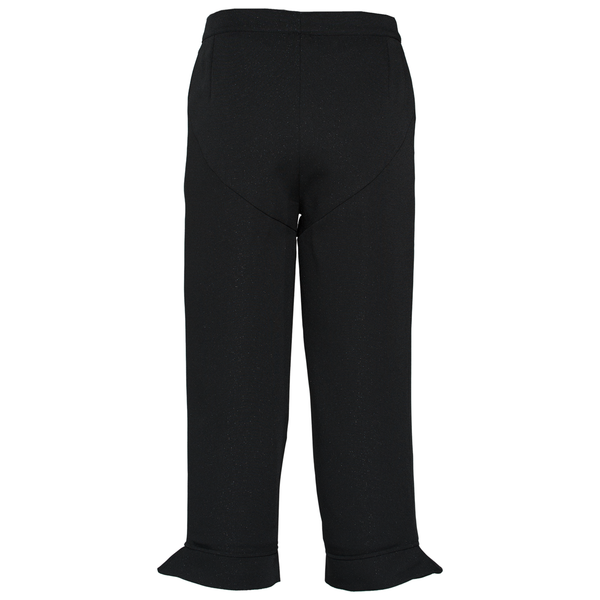 Star Trek: The Original Series - Season 3 Pant (Limited Quantities Remaining)