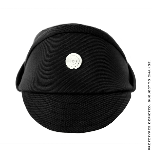 STAR WARS™ Imperial Officer Hat (Standard Line)
