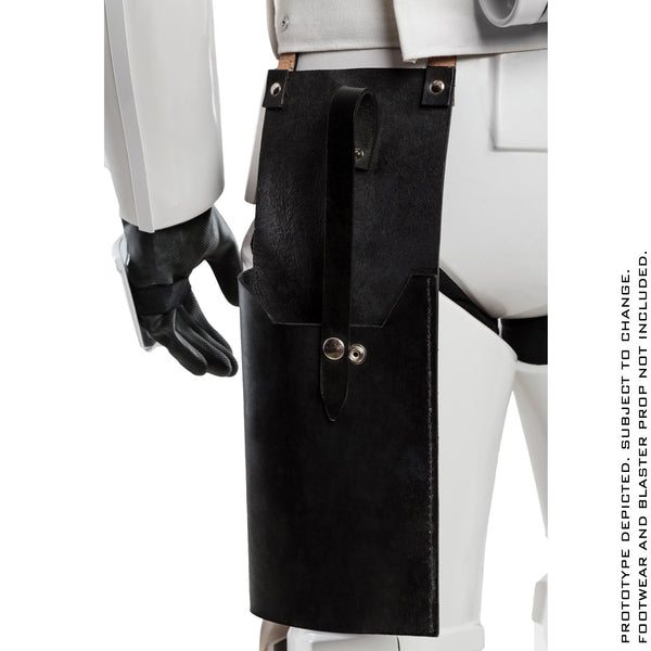 STAR WARS™: Imperial Stormtrooper Kit (2017 Reservation)