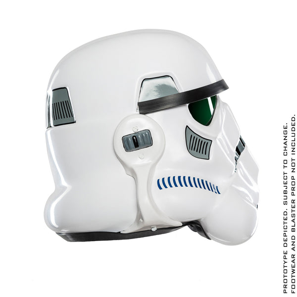 STAR WARS™: Imperial Stormtrooper Kit