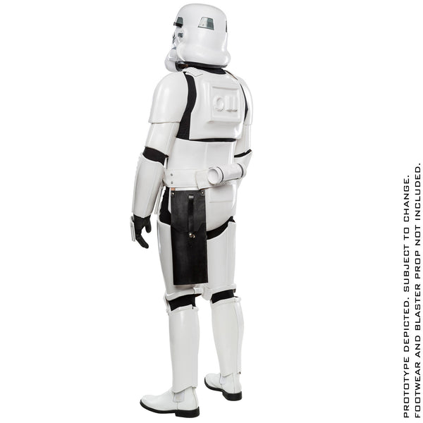 STAR WARS™ Imperial Stormtrooper Ensemble (Pre-Order)