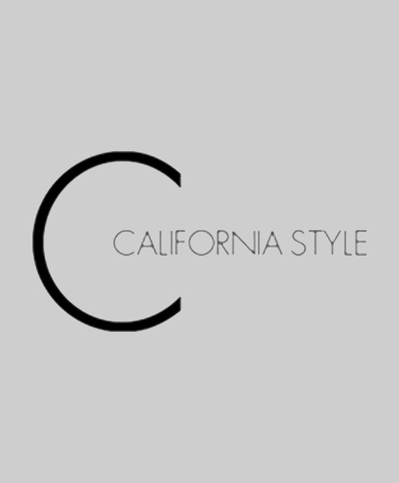 California Style Magazine - The Wooden Palate