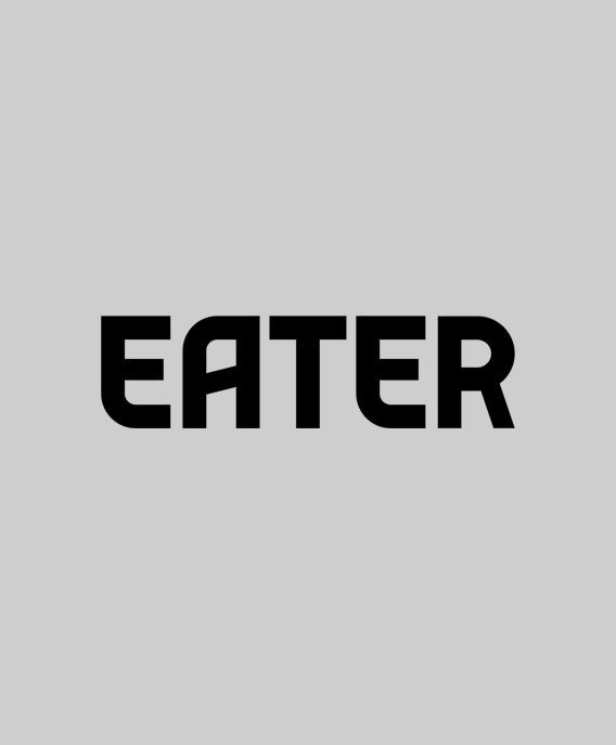 Eater LA - The Wooden Palate