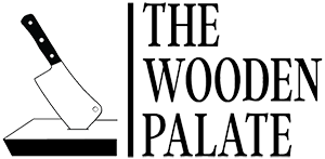 The Wooden Palate