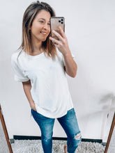 Load image into Gallery viewer, EASY BREEZY TEES