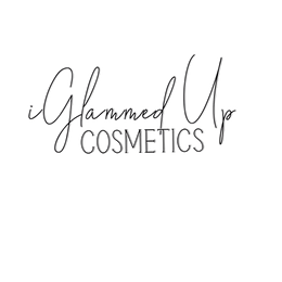 iGlammed Up Cosmetics