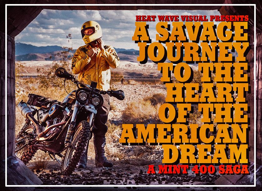 a69434df34 A SAVAGE JOURNEY TO THE HEART OF THE AMERICAN DREAM