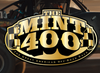 Closed March 1st - March 6th for the 2017 Mint400