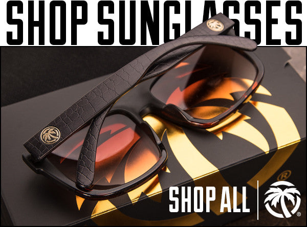 SHOP ALL COMPLETE SUNGLASSES