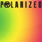 Polarized Spectrum