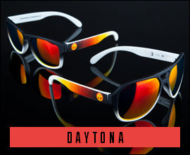 Daytona Series Sunglasses