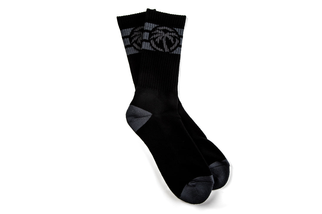 Heat Wave 4 Speed Socks - SOCOM