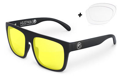 Regulator Sunglasses: Easy Rider Kit
