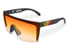 Lazer Face Sunglasses: KC HiLiTES Customs