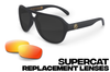Supercat: Replacement Lenses