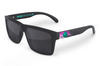 VISE Sunglasses: Shreddy Lyfe V2 Customs