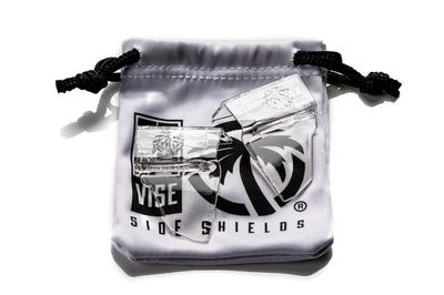VISE Side Shield z87+ CLEAR
