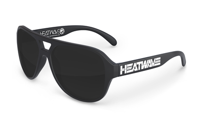 Supercat Sunglasses: Billboard Customs
