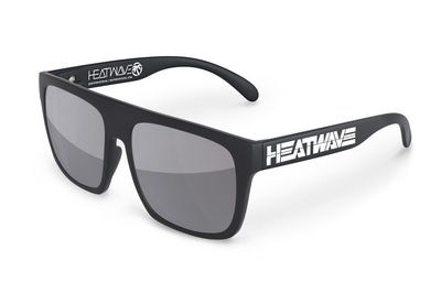 Regulator Sunglasses: Billboard Customs