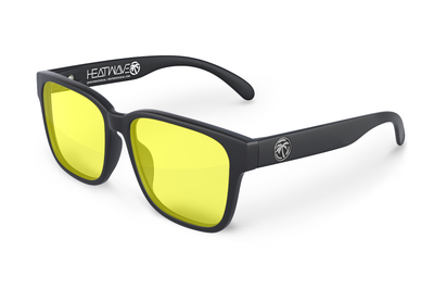 Apollo Sunglasses: Easy Rider Kit