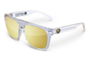 Regulator Sunglasses: Vapor