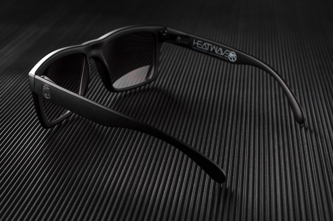 adb0f1e7e42 Heat Wave Visual Vise sunglasses