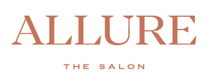 Allure Hair Bar